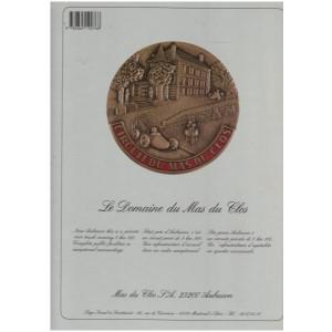 GTO L'ANNIVERSAIRE- IL COMPLEANNO- THE ANNIVERSARY Librairie Automobile SPE 9782865190768