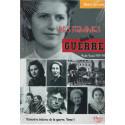 DES FEMMES DANS LA GUERRE HAUTE-SAVOIE 1939-1945 Librairie Automobile SPE 9782842066659