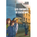 Les enfants d'Esculape Librairie Automobile SPE 9782368482582
