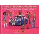 La Mini, l'histoire d'une légende ! Librairie Automobile SPE 9782916795959
