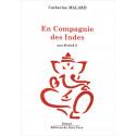 En Compagnie des Indes / Catherine Malard Librairie Automobile SPE 9782847125955