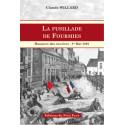 La fusillade de Fourmies / Claude Willard / Massacre des ouvriers - 1er Mai 1891 Librairie Automobile SPE 9782847125733