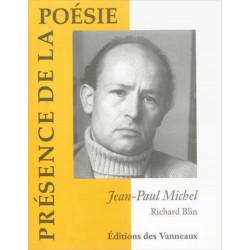 Jean-Paul Michel / Richard BLIN Librairie Automobile SPE 9782371290556