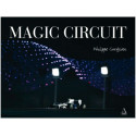 MAGIC CIRCUIT CIRCUIT DE F1 D'ABU DHABI / EDITIONS ANTHESE Librairie Automobile SPE 9782912257345