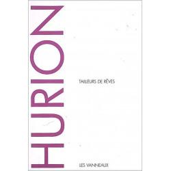 TAILLEURS DE RÊVES / ROSELINE HURION / EDITIONS DES VANNEAUX Librairie Automobile SPE 9782916071510