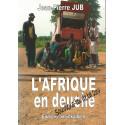 L'AFRIQUE EN DEUCHE Librairie Automobile SPE 9782952684200