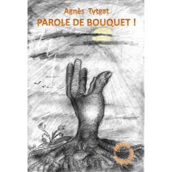PAROLE DE BOUQUET ! Librairie Automobile SPE 9782952684286