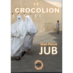 LE CROCOLION Librairie Automobile SPE 9782952684293