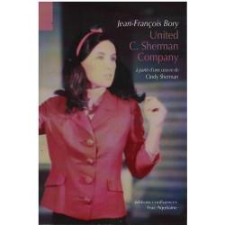 United C. Sherman Company - A partir d'une oeuvre de Cindy Sherman Librairie Automobile SPE 9782355271397