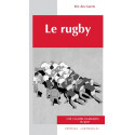 Le rugby / Editions Confluences Librairie Automobile SPE 9782355271731