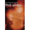 Web spiritus / Editions Confluences Librairie Automobile SPE 9782355271373