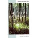 Petit vocabulaire de la forêt landaise / Editions Confluences Librairie Automobile SPE 9782914240260