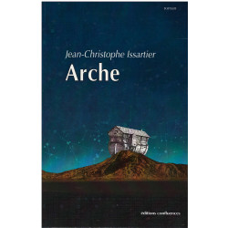 ARCHE / Editions Confluences Librairie Automobile SPE 9782355271625