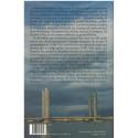La forme de Bordeaux années 2009 et 2010 / Editions Confluences Librairie Automobile SPE 9782355271571