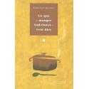 """Ce que """"manger Sud-Ouest"""" veut dire / Editions Confluences Librairie Automobile SPE 9782914240383"""