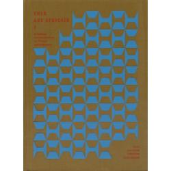 Folk art africain / Editions Confluences Librairie Automobile SPE 9782355271823