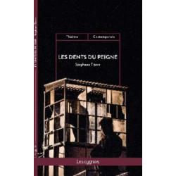 LES DENTS DU PEIGNE / STÉPHANE TITECA / EDITIONS LES CYGNES Librairie Automobile SPE 9782369442967