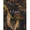 Cèpes / Editions Confluences Librairie Automobile SPE 9782355270291