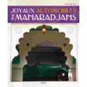 JOYAUX AUTOMOBILES DES MAHARADJAHS / GAUTAM SEN / EDITION ETAI Librairie Automobile SPE 9782726889985