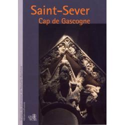 Saint-Sever, cap de Gascogne / Editions Confluences Librairie Automobile SPE 9782355272073