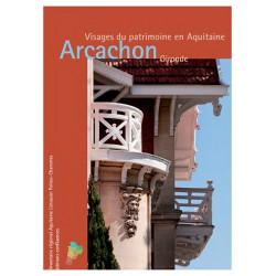 Arcachon, Gironde / Editions Confluences Librairie Automobile SPE 9782355271915
