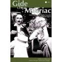 Gide chez Mauriac / Editions Confluences Librairie Automobile SPE 9782355270819