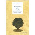 Vergers de l'aube / Editions Confluences Librairie Automobile SPE 9782914240154
