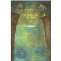 Le métier de dormir / Editions Confluences Librairie Automobile SPE 9782914240499