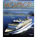 PAQUEBOTS DES LIGNES AUX CROISIERES / Bernard CROCHET / EDITIONS ETAI Librairie Automobile SPE 9782726888520