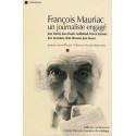 François Mauriac - Un journaliste engagé/ Editions Confluences Librairie Automobile SPE 9782355270000