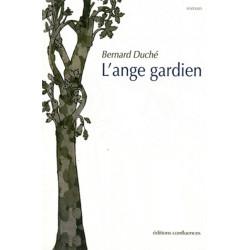 L'ange gardien / Editions Confluences Librairie Automobile SPE 9782355270710