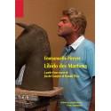 Libido des Martiens / Editions Confluences Librairie Automobile SPE 9782355271656
