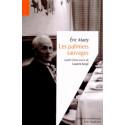 Les palmiers sauvages / Editions Confluences Librairie Automobile SPE 9782355271670