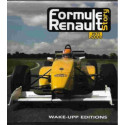 FORMULE RENAULT STORY 1971-2000 Librairie Automobile SPE 9782910824051