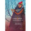 Contes indiens… du petit peuple du ciel Librairie Automobile SPE 9782490429073