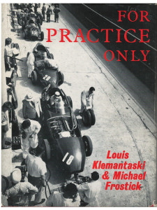 FOR PRACTICE ONLY