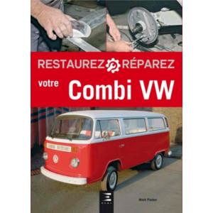 Librairie Automobile SPE 9791028302351