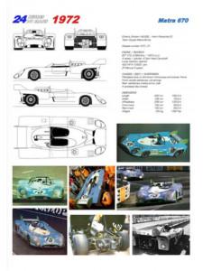 Volume 3 1972-1994