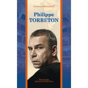 Philippe Torreton de Christian Milleret