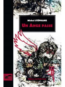 Un ange passe / Stéphane Michel / Editions Du Petit Pavé-9782847126013