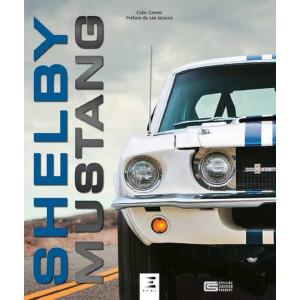 SHELBY MUSTANG / ETAI