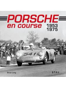 9782726889244 Porsche course