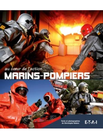 Marins-pompiers / Christophe Dubois / Edition ETAI