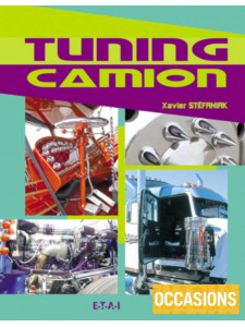 Tuning Camion-022458