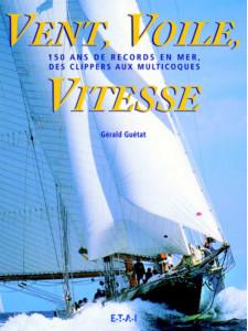 9782726886090-livre-bateau-vent-voile-etai-400x500-librairie-spe