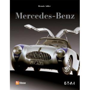 9782726897416-livre-mercedes-benz-etai-400x500-librairie-spe