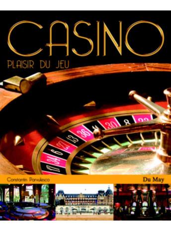 9782841021147-livre-casino-400x500-librairie-spe