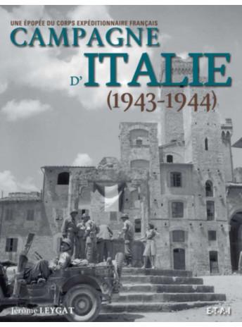 9782726894859-campagne-italie-librairie-spe-400x500