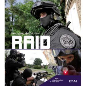 9782726888421-raid-coeur-action-librairie-spe-400x500