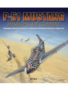 9791028300180-p-51-avion-mustang-librairie-spe-400x500